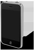 img-iphone